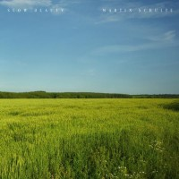 Purchase Martin Schulte - Slow Beauty