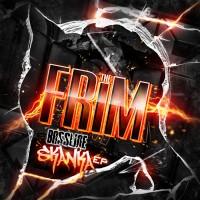 Purchase The Frim - Bassline Skanka (EP)