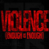 Purchase A Day To Remember - Violence (Enough Is Enough) (CDS)