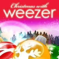 Purchase Weezer - Christmas With Weezer (EP)
