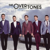 Purchase The Overtones - Higher