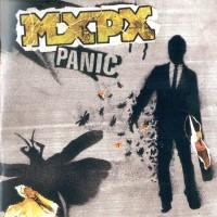 Purchase MXPX - Panic