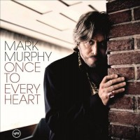 Purchase Mark Murphy - Once To Every Heart