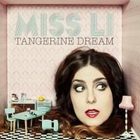 Purchase Miss Li - Tangerine Dream