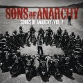 Purchase VA - Sons Of Anarchy - Songs Of Anarchy Vol. 2 Mp3 Download