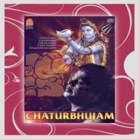 Purchase A.R. Rahman - Chaturbhujam