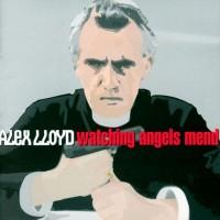 Purchase Alex Lloyd - Watching Angels Mend