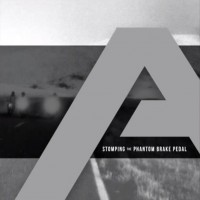 Purchase Angels & Airwaves - Stomping The Phantom Brake Pedal: Love Two Re-Imagined (EP) CD2