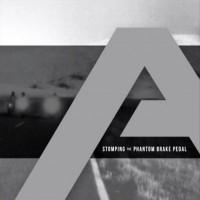 Purchase Angels & Airwaves - Stomping The Phantom Brake Pedal: The Score Evolved (EP) CD1