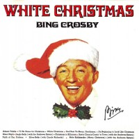 Purchase Bing Crosby - White Christmas (Reissued 1995)
