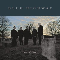 Purchase Blue Highway - Marbletown