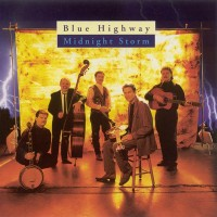 Purchase Blue Highway - Midnight Storm