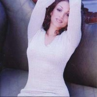 Purchase Chante Moore - This Moment Is Mine
