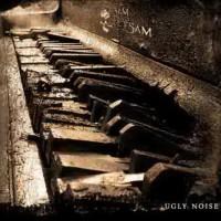 Purchase Flotsam And Jetsam - Ugly Noise