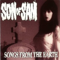 Purchase Son of Sam - Songs From The Earth