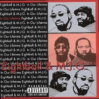 Purchase 8Ball & Mjg - In Our Lifetime, Vol. 1