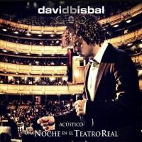 Purchase david bisbal - Una Noche En El Teatro Real CD2