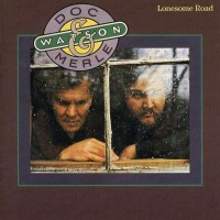 Purchase Doc & Merle Watson - Lonesome Road (Reissued 1998)