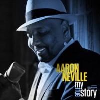 Purchase Aaron Neville - My True Story