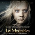 Purchase VA - Les Miserables (Highlights From The Motion Picture Soundtrack) Mp3 Download