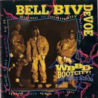 Purchase bell biv devoe - Wbbd-Bootcity! The Remix Album