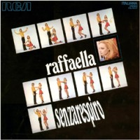 Purchase Raffaella Carra - Senzarespiro (Vinyl)