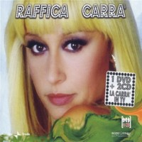 Purchase Raffaella Carra - Raffica Carra CD2
