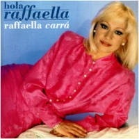 Purchase Raffaella Carra - Hola Raffaella