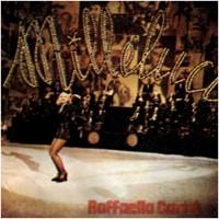 Purchase Raffaella Carra - Milleluci (Vinyl)