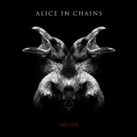 Purchase Alice In Chains - Hollo w (CDS)