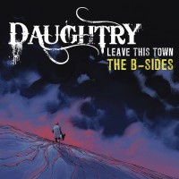 Purchase Daughtry - Leave This Town: The B-Sides (EP)