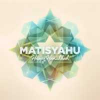 Purchase Matisyahu - Happy Hannukah (CDS)