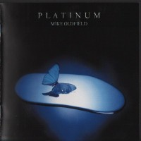 Purchase Mike Oldfield - Platinum (Live At Wembley Arena) CD2