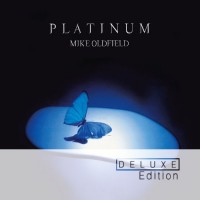 Purchase Mike Oldfield - Platinum (Remastered) CD1