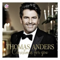 Purchase Thomas Anders - Christmas For You (Deluxe Edition) (Bonus CD) CD2