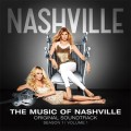 Purchase VA - The Music Of Nashville: Season 1 Volume 1 Mp3 Download
