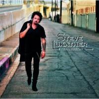 Purchase Steve Lukather - Transition