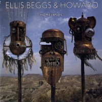 Purchase Ellis, Beggs & Howard - Homelands