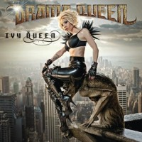 Purchase Ivy Queen - Drama Queen (Deluxe Edition)