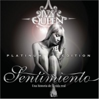 Purchase Ivy Queen - Sentimiento (Platinum Edition)