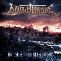 Purchase Knightmare - In Death's Shadow