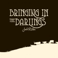 Purchase Josh Ritter - Bringing In The Darlings (EP)