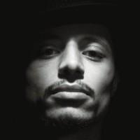 Purchase José James - The Dreamer
