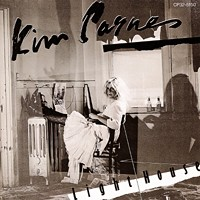 Purchase Kim Carnes - Light House