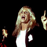 Purchase Kim Carnes - King Biscuit Flower Hour : Live At Savoy