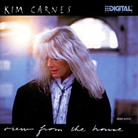 Purchase Kim Carnes - View From The House