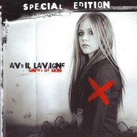Purchase Avril Lavigne - Under My Skin (Special Edition) CD2