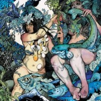 Purchase Baroness - Blue Record (Deluxe Edition) CD2