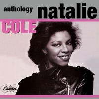 Purchase Natalie Cole - Natalie Cole Anthology CD2