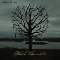 Purchase Biffy Clyro - Black Chandelier (EP)